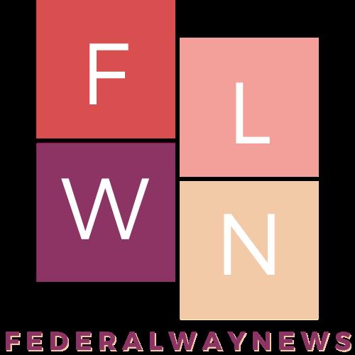 Federalwaynews